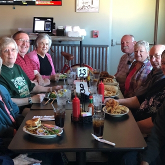 LutheranLunchers-March2019